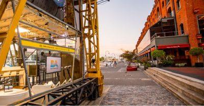 Centros-de-Atenção-ao-Turista-em-Buenos-Aires_madero_destaque