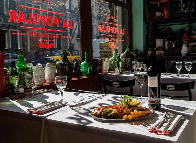 avenida-caseros-restaurante-la popular