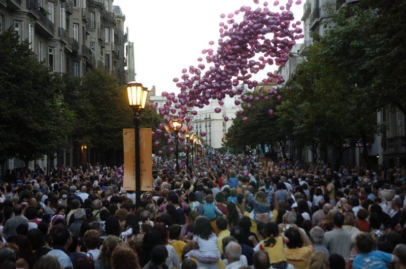 avenida-caseros-inauguracao-do-boulevard-2007