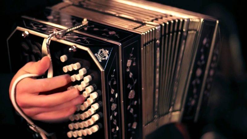 curiosidades-sobre-o-tango-bandoneon
