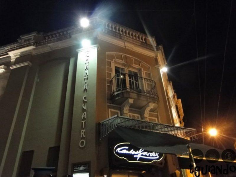 esquina carlos gardel_fachada