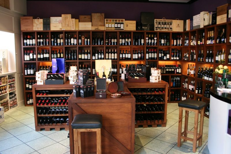 onde-comprar-champanhe-e-espumante-em-Buenos-Aires-Malambo