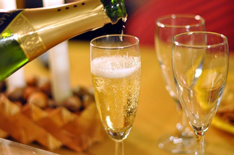 onde-comprar-champanhe-e-espumante-em-Buenos-Aires-cava