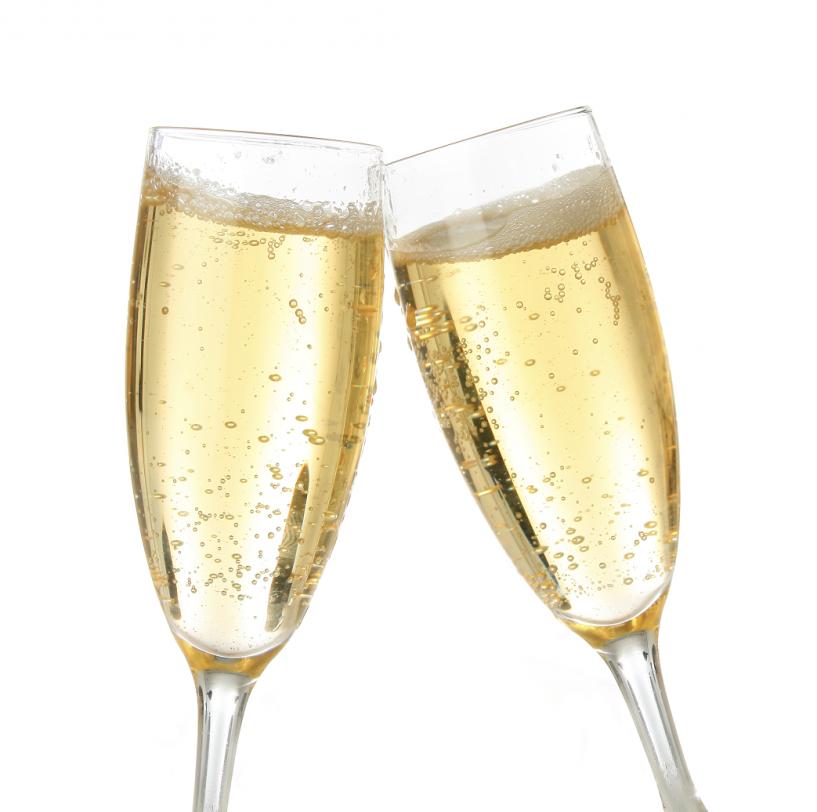 onde-comprar-champanhe-e-espumante-em-Buenos-Aires-taças