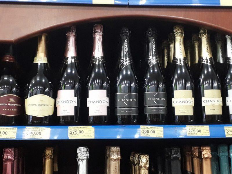 onde-comprar-espumante-e-champanhe-em-Buenos-Aires-chino