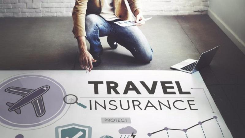 seguro-viagem-escolha