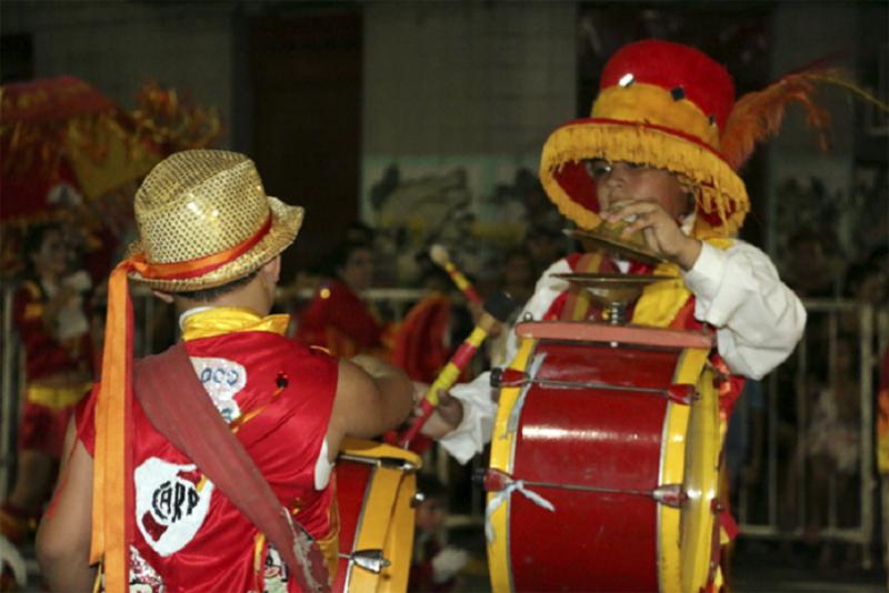 Carnaval-2019-em-Buenos-Aires-02