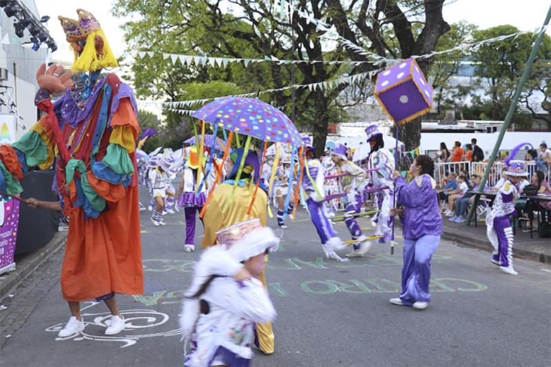 Carnaval-2019-em-Buenos-Aires-03