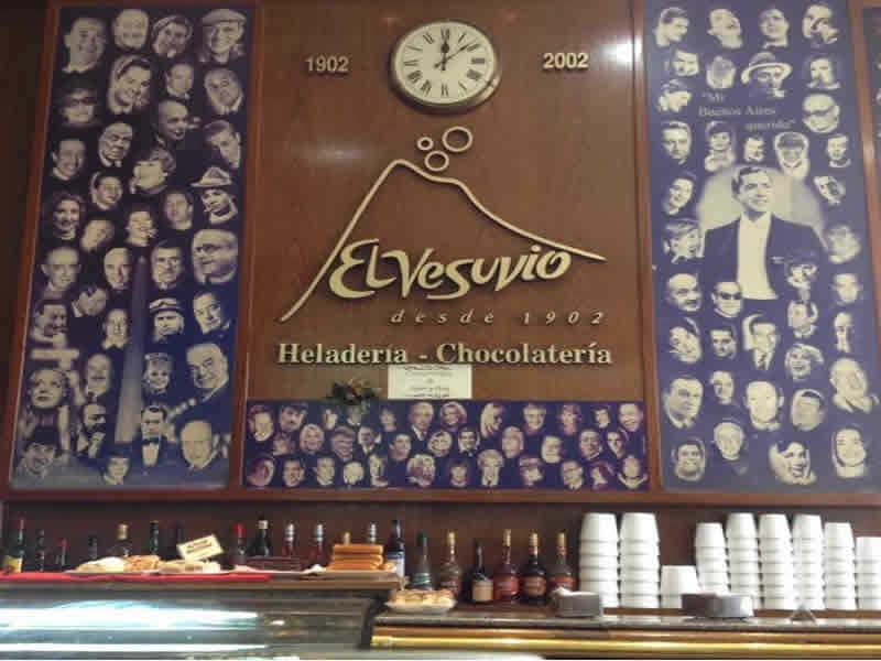 sorveteria-mais-antiga-de-Buenos-Aires-02