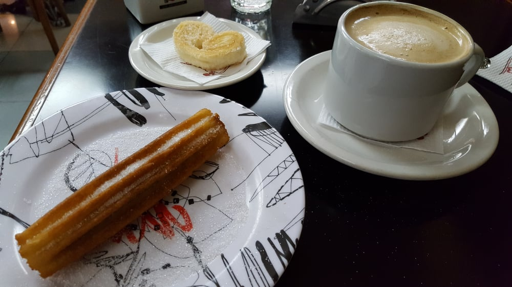 sorveteria-mais-antiga-de-Buenos-Aires-chocolate