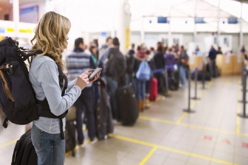 Imigração-em-Aeroportos-640x427
