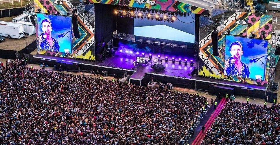 eventos_2019_em_Buenos Aires_destaque
