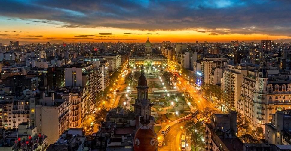 feriados-em-Buenos-Aires-2019-destaque