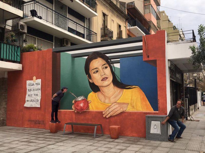 pinturas-3D-em-Puerto-Madero-face-artista-barracas
