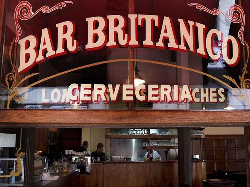 cafés-e-bares-24-horas-de-Buenos-Aires_bar_britânico