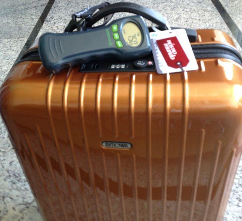 o-que-é-permitido-levar-na-bagagem-de-mão-balança