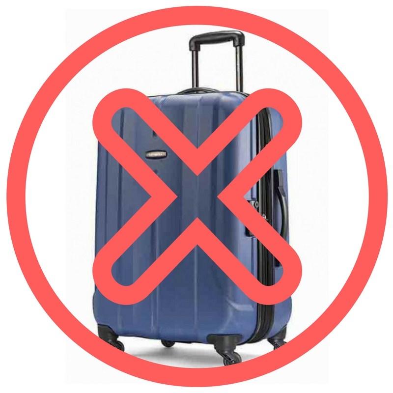 o-que-é-permitido-levar-na-bagagem-de-mão-mala