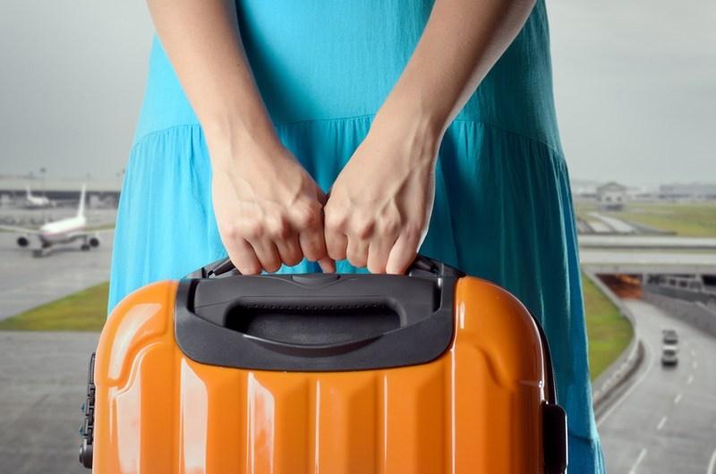 o-que-é-permitido-levar-na-bagagem-de-mão-vintage