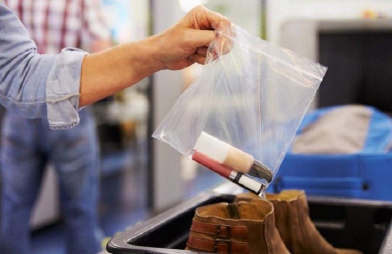 o-que-é-permitido-levar-na-bagagem-de-mão07-ziplok