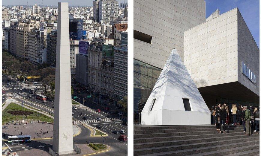 Obelisco_sin_punta_Imcordoba