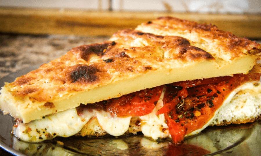 napolitana-con-faina-main