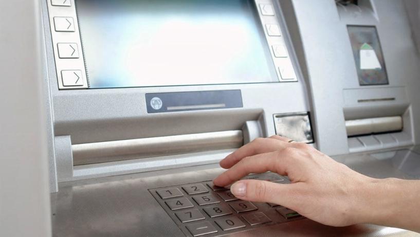 Como sacar dinheiro em Buenos Aires_diariohoy_net