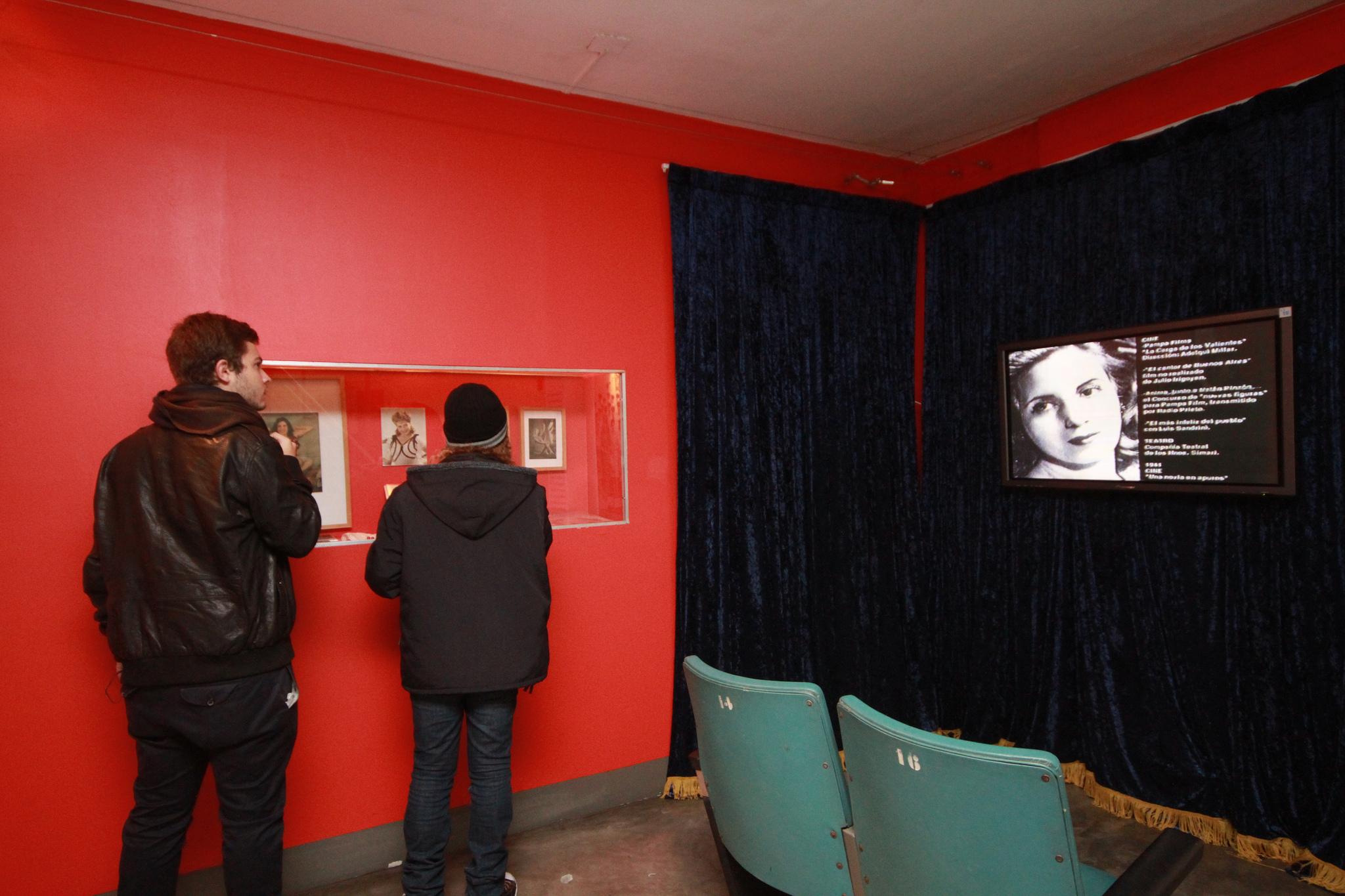 Museu_Evita_Min_Cultura_08