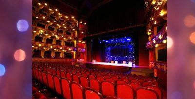 teatros-da-avenida-corrientes-abre
