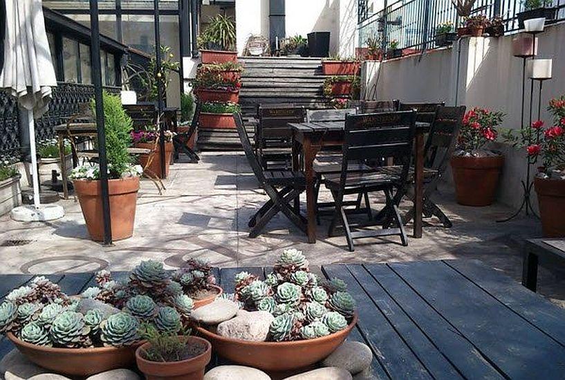 terraza-eterna-cadencia