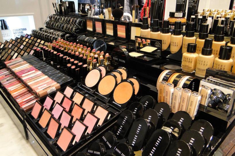 a3ee79d60 Onde comprar maquiagem em Buenos Aires