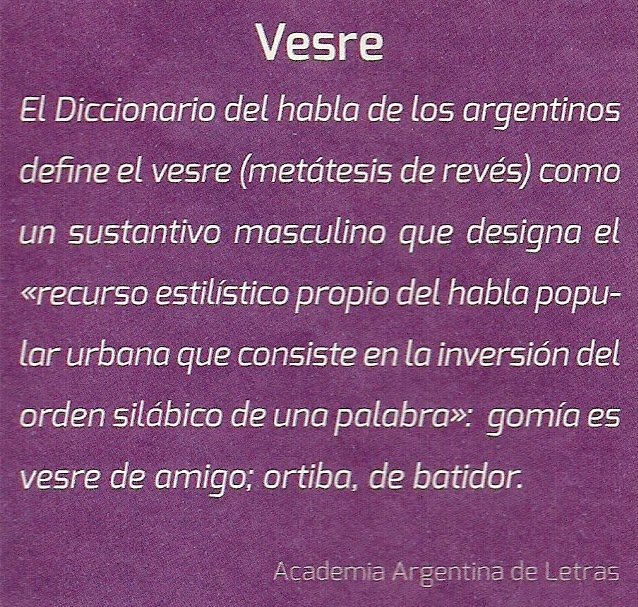 costumes argentinos_vesre_02