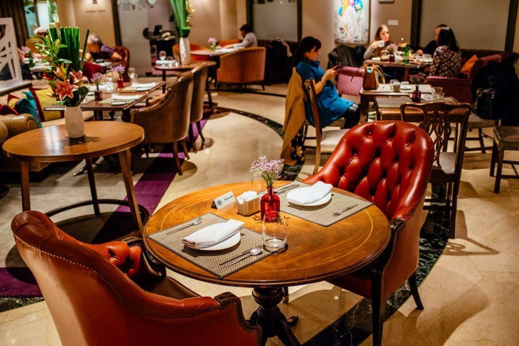 Restaurante Lua Nova Adriana_carolina_fotografia_007-1024x683-1-1024x683