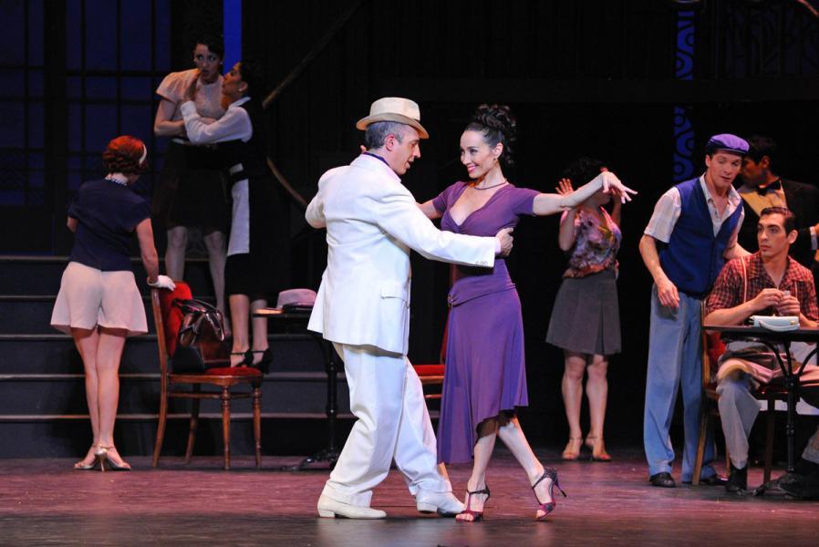 tango-porteno-agosto