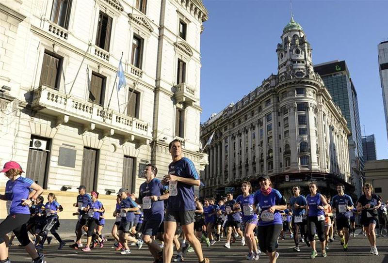 Meia-Maratona-de-Buenos-Aires