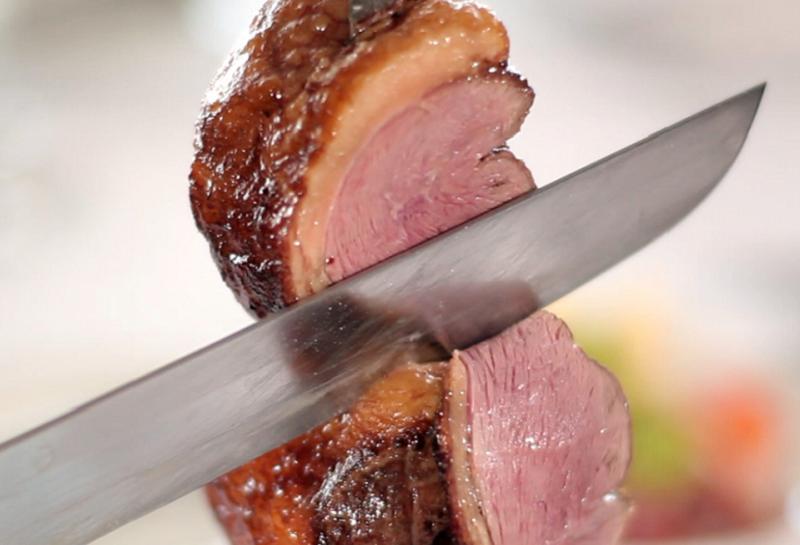 rodizio-argentino-carne