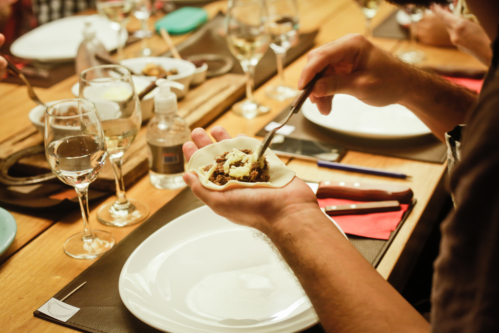 culinaria-argentina-agosto