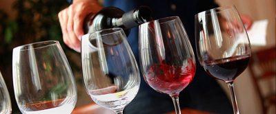 vinhos-buenos-aires