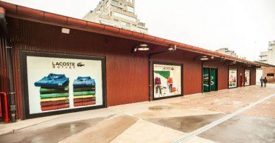onde comprar Lacoste em Buenos Aires-Distrito-Arcos-destaque (1)