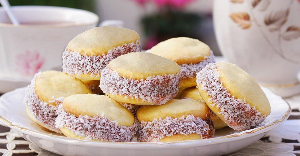 alfajor-de-maisena-destaquegrande