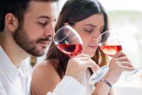 aldos vinoteca