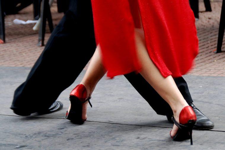 curiosidades-sobre-o-tango Tango Foto Gisele Teixeira