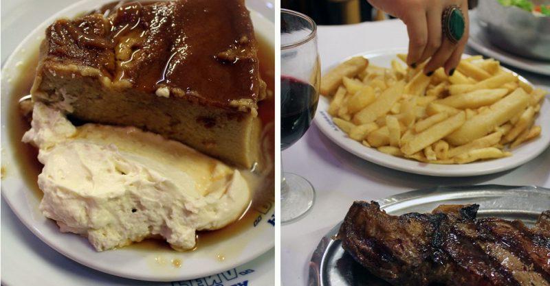 curiosidades-sobre-a-comida-argentina-destaque