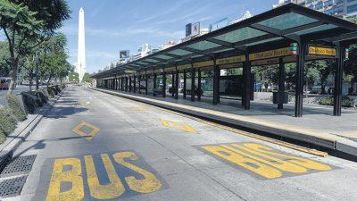 restaurantes fit em Buenos aires
