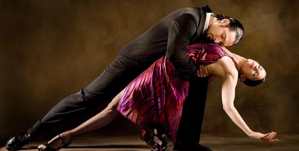 Qual casa de tango ir em Buenos Aires