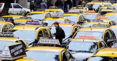 é-seguro-andar-de-táxi-em-Buenos-Aires-destaque