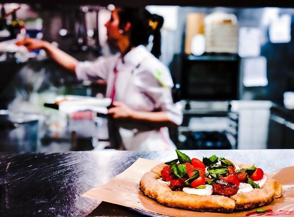 avenida-caseros-restaurante-thepizza