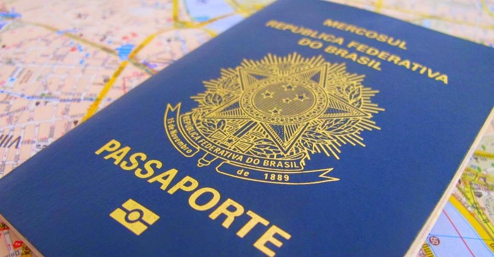 perdi-meu-documento-em-Buenos-Aires-destaque