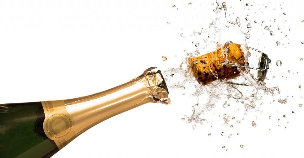 onde-comprar-champanhe-e-espumante-em-Buenos-Aires-estouro