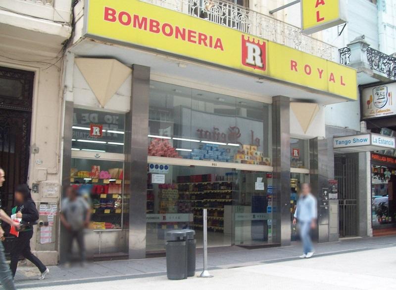 onde-comprar-espumante-e-champanhe-em-Buenos-Aires-bomboneria