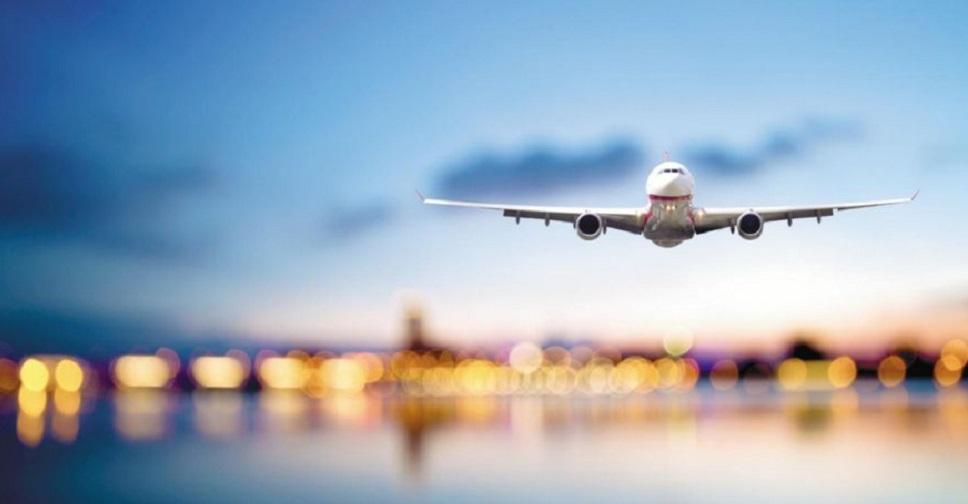 seguro-viagem-avião-destaque